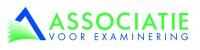Associatie praktijkexamens