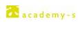 Academy S