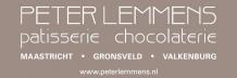 Patisserie Lemmens