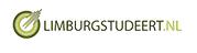 Limburg Studeert