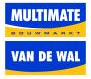 Multimate van der Wal