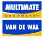 Multimate van der Wal