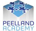 Peelland Academy