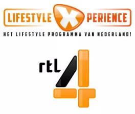 Afbeeldingsresultaat voor lifestyle experience