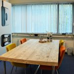 goedkope vergaderruimte